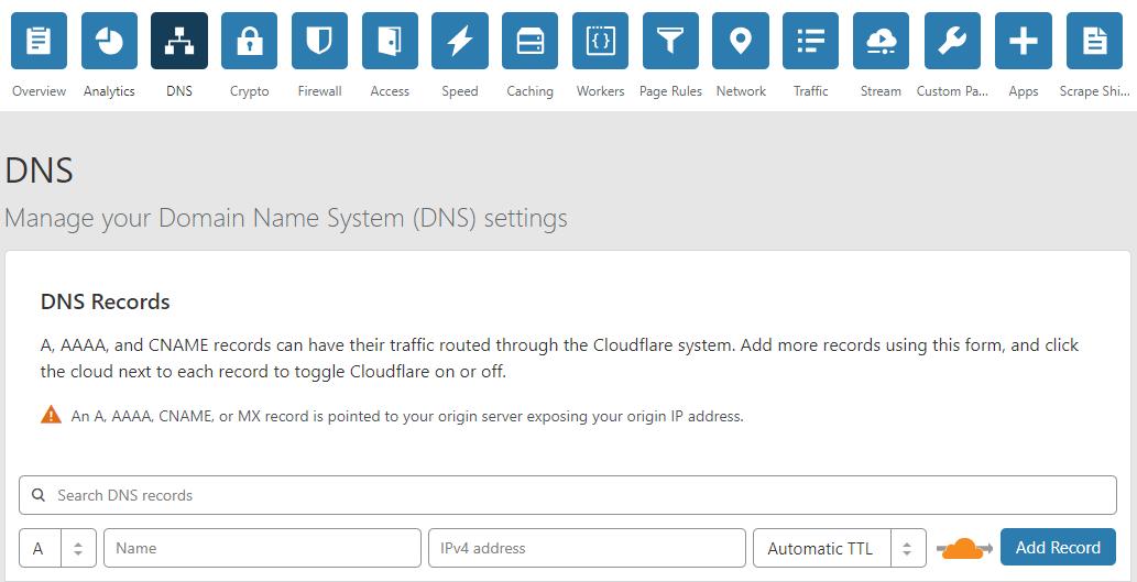 Matteo's Blog - Serving your Azure App Service under your